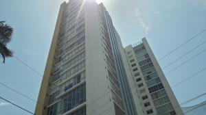 Apartamento En Ventaen Panama, San Francisco, Panama, PA RAH: 21-12060