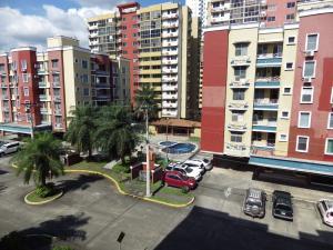 Apartamento En Alquileren Panama, Condado Del Rey, Panama, PA RAH: 21-12066