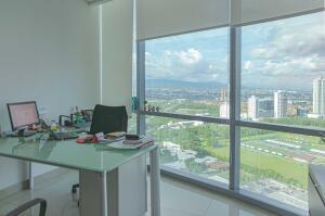Oficina En Alquileren Panama, Costa Del Este, Panama, PA RAH: 21-12071