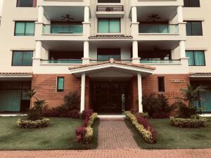 Apartamento En Ventaen Panama, Costa Sur, Panama, PA RAH: 21-12124