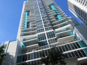 Apartamento En Alquileren Panama, Bellavista, Panama, PA RAH: 21-12072