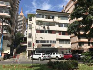 Oficina En Alquileren Panama, El Cangrejo, Panama, PA RAH: 21-12077