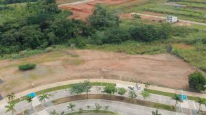 Terreno En Ventaen Panama, Pedregal, Panama, PA RAH: 21-12088