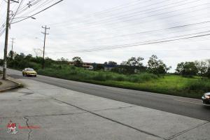 Terreno En Ventaen Panama, Tocumen, Panama, PA RAH: 21-12174