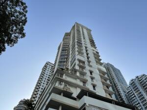 Apartamento En Ventaen Panama, Paitilla, Panama, PA RAH: 21-12451