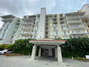 Apartamento En Ventaen Rio Hato, Buenaventura, Panama, PA RAH: 22-640