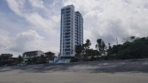 Apartamento En Ventaen San Carlos, San Carlos, Panama, PA RAH: 21-12089
