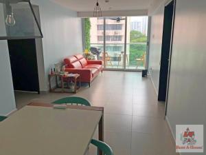 Apartamento En Ventaen Panama, Altos Del Golf, Panama, PA RAH: 21-12092