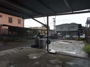 Industrial En Alquileren Panama, Parque Lefevre, Panama, PA RAH: 21-4971