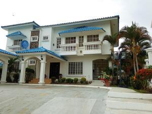 Casa En Ventaen Rio Hato, Playa Blanca, Panama, PA RAH: 21-12157