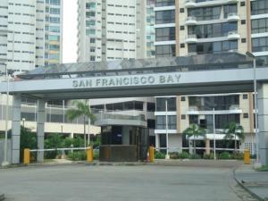 Apartamento En Alquileren Panama, San Francisco, Panama, PA RAH: 21-12167