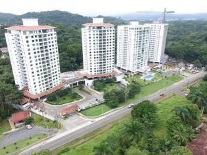 Apartamento En Alquileren Panama, Clayton, Panama, PA RAH: 21-12120