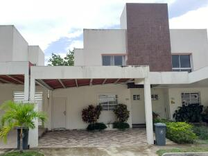 Casa En Ventaen Arraijan, Vista Alegre, Panama, PA RAH: 21-12122