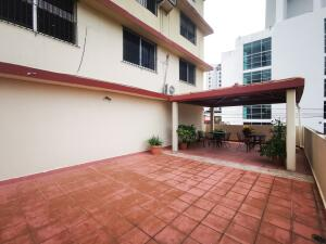 Apartamento En Ventaen Panama, San Francisco, Panama, PA RAH: 21-12123