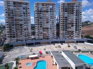 Apartamento En Alquileren Panama, Ricardo J Alfaro, Panama, PA RAH: 21-12117