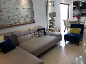 Casa En Alquileren Arraijan, Vista Alegre, Panama, PA RAH: 21-12127
