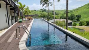 Casa En Ventaen Panama, Altos De Panama, Panama, PA RAH: 21-12128
