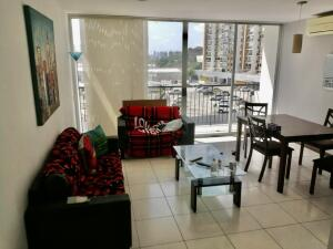 Apartamento En Alquileren Panama, Ricardo J Alfaro, Panama, PA RAH: 21-12142