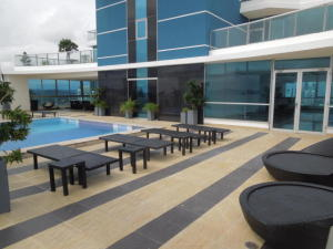 Apartamento En Ventaen Panama, Avenida Balboa, Panama, PA RAH: 21-12139
