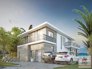 Casa En Ventaen Pedasi, Pedasi, Panama, PA RAH: 21-12145