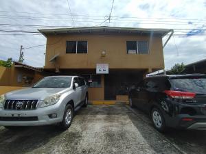 Casa En Alquileren Panama Oeste, Arraijan, Panama, PA RAH: 21-12147