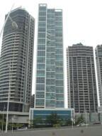 Apartamento En Alquileren Panama, Avenida Balboa, Panama, PA RAH: 21-12148