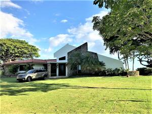 Casa En Alquileren San Carlos, San Carlos, Panama, PA RAH: 21-12150