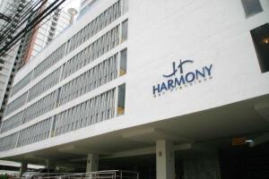 Apartamento En Alquileren Panama, San Francisco, Panama, PA RAH: 21-12149