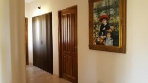 Casa En Ventaen Boquete, Boquete, Panama, PA RAH: 21-12159