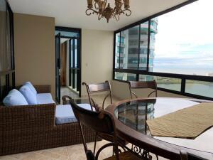 Apartamento En Alquileren Panama, Paitilla, Panama, PA RAH: 21-3267