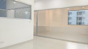 Consultorio En Alquileren Panama, El Cangrejo, Panama, PA RAH: 21-9595