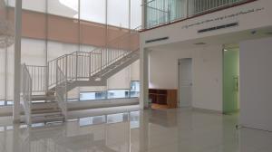 Consultorio En Alquileren Panama, El Cangrejo, Panama, PA RAH: 21-9596