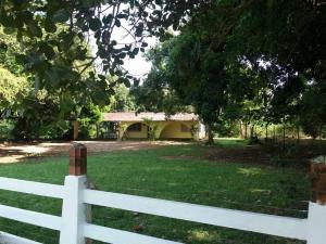Casa En Ventaen Capira, Campana, Panama, PA RAH: 21-3270