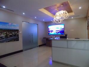 Oficina En Ventaen Panama, Costa Del Este, Panama, PA RAH: 21-9601