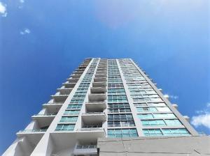 Apartamento En Ventaen Panama, San Francisco, Panama, PA RAH: 21-12165