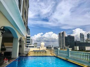 Apartamento En Ventaen Panama, Costa Del Este, Panama, PA RAH: 21-12168