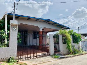 Casa En Ventaen Panama, Don Bosco, Panama, PA RAH: 21-12169