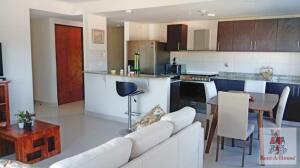 Apartamento En Alquileren Panama, Panama Pacifico, Panama, PA RAH: 21-12170