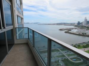Apartamento En Ventaen Panama, Avenida Balboa, Panama, PA RAH: 21-12171