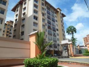 Apartamento En Ventaen San Miguelito, Amelia D, Panama, PA RAH: 21-12182