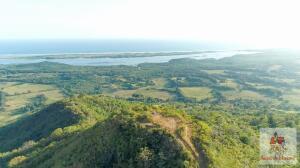 Terreno En Ventaen Pedasi, Pedasi, Panama, PA RAH: 21-12186