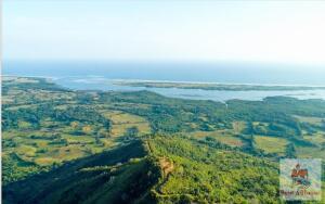 Terreno En Ventaen Pedasi, Pedasi, Panama, PA RAH: 21-12188