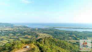 Terreno En Ventaen Pedasi, Pedasi, Panama, PA RAH: 21-12189