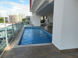 Apartamento En Ventaen Panama, San Francisco, Panama, PA RAH: 21-12196