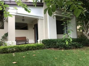 Casa En Ventaen Panama, Panama Pacifico, Panama, PA RAH: 21-12198