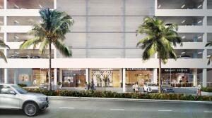 Local Comercial En Ventaen Panama, El Cangrejo, Panama, PA RAH: 21-12200
