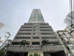Apartamento En Alquileren Panama, Punta Pacifica, Panama, PA RAH: 21-12202