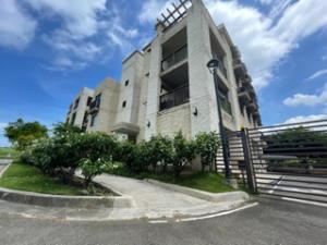 Apartamento En Ventaen Panama, Panama Pacifico, Panama, PA RAH: 21-12203