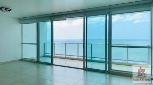 Apartamento En Ventaen Panama, Punta Pacifica, Panama, PA RAH: 21-12213
