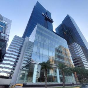 Oficina En Alquileren Panama, Punta Pacifica, Panama, PA RAH: 21-12214